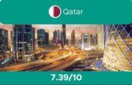 قطر ثاني أسهل دولة في العالم لتعليم قيادة السيارات
