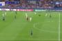رابطة الأبطال الأوروبية: رودريغو يمنح ريال مدريد فوزا قاتلا على الإنتر