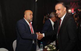 وديع الجريء يقاضي المحامي عماد بن حليمة !!