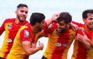 الترجي الرياضي يستهل مشوار الدفاع عن لقب البطولة بفوز صعب على النادي الصفاقسي
