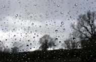 اليوم: أمطار غزيرة مع انخفاض في درجات الحرارة..