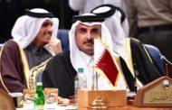 أمير قطر يجري تعديلا على الحكومة..