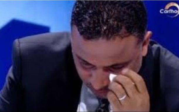 تدهور حاد للحالة الصحيّة لمخلوف: محامون يدعون للإحتجاج والنضال لرفع مظلمة في حق محام سجين..
