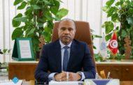 المدير العام للشركة التونسية للبنك لـ